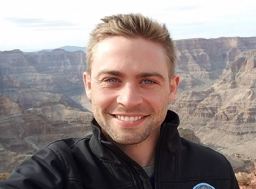Cody Walker Bio Wikis Net Worth Facts