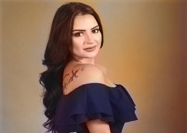Butt fucking beautiful woman