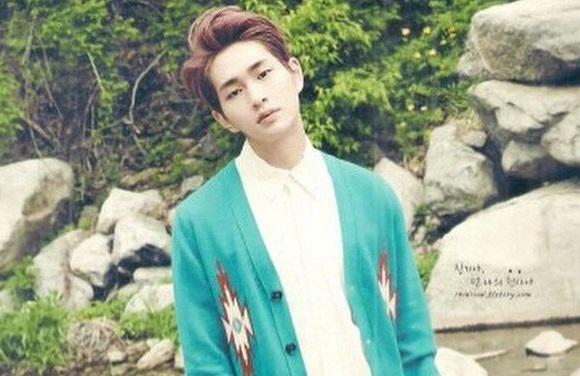 Onew Bio, Wiki, Net Worth