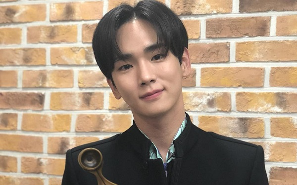 SHINee Key Bio, Wiki and Net Worth