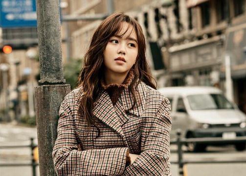 Kim So-hyun Bio, Wiki, Net Worth