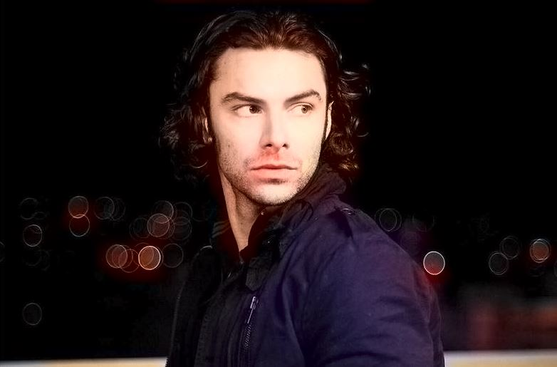 Aidan Turner Bio, Wiki, Net Worth, Married
