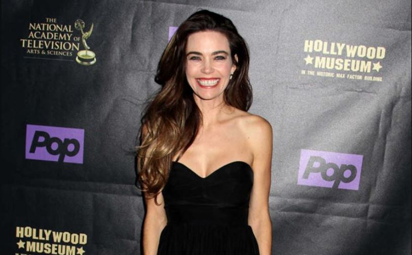 Amelia Heinle born March 17, 1973 (age 45) nude (37 foto and video), Tits, Fappening, Instagram, braless 2020