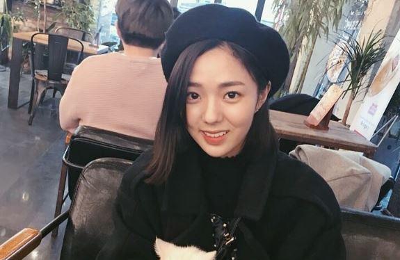 Chae Soo-bin Bio, Wiki, Net Worth