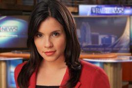 Leyla Santiago Bio, Wiki, Net Worth