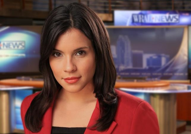 Leyla Santiago Bio, Wiki, Net Worth