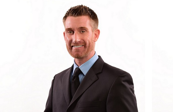 Marty Smith Bio, Wiki, Net Worth