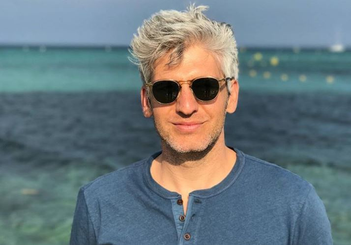 Max Joseph Bio, Wiki, Net Worth