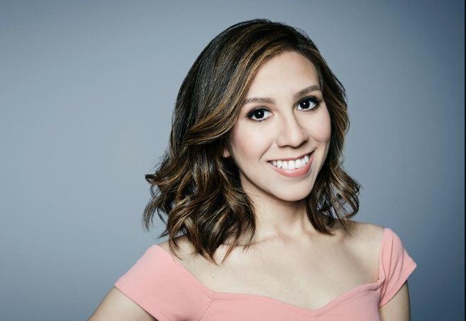 Sandra Gonzalez Bio, Wiki, Net Worth