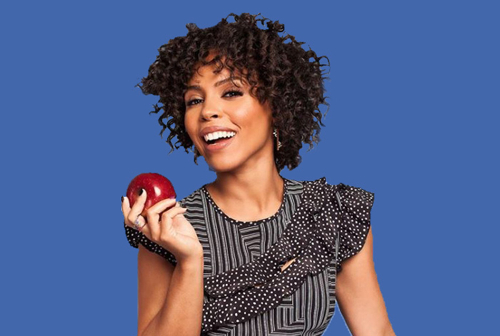 Amirah Vann Bio, Wiki, Net Worth