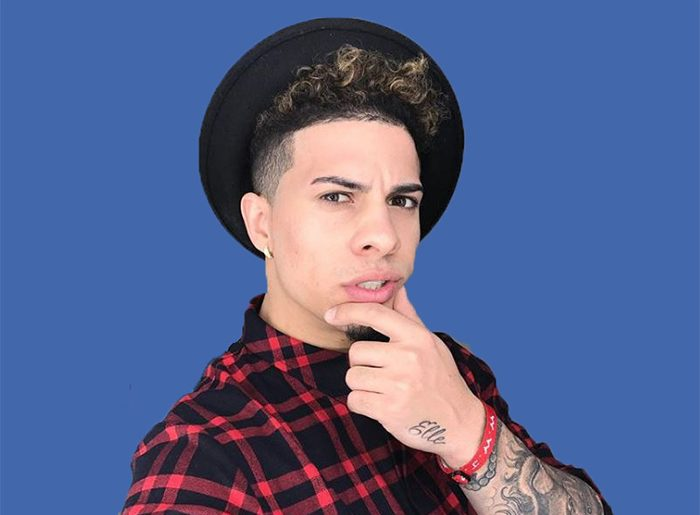 Austin McBroom Bio, Wiki, Net Worth