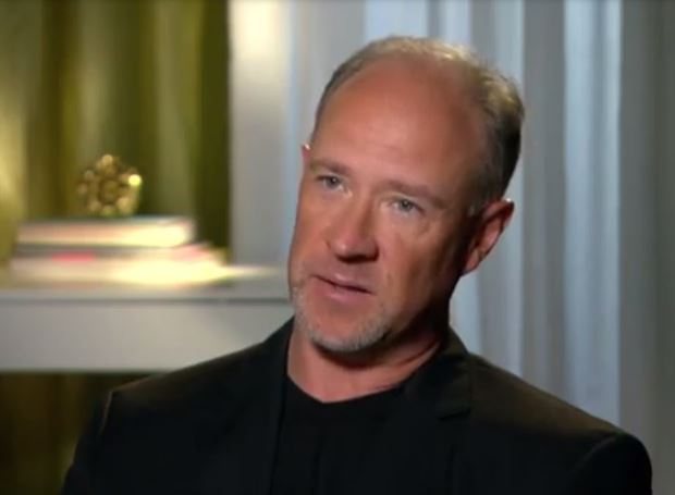 Brooks Ayers Bio, Wiki, Net Worth