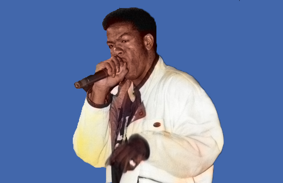 Craig Mack Bio, Wiki, Net Worth