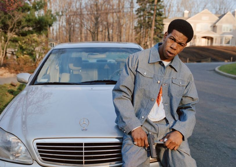 Craig Mack Net Worth, Salary, Income, Car