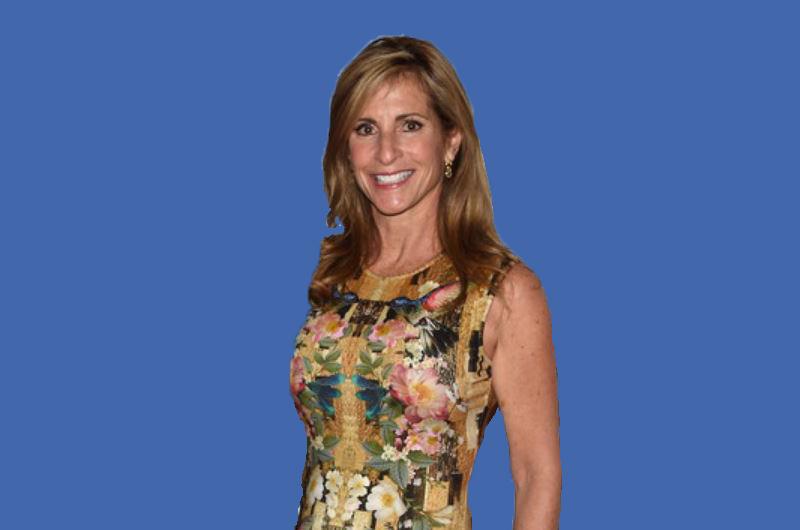 Diane Addonizio Bio, Wiki, Net Worth