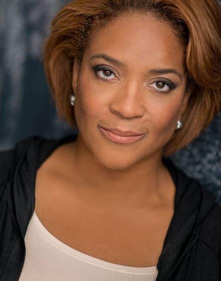 DuShon Monique Brown Net Worth, Salary, Income