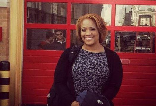 DuShon Monique Brown dead, funeral