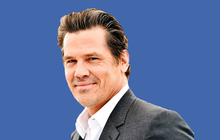Josh Brolin Bio, Wiki, Net Worth