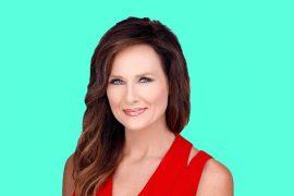 Kathy Sabine Bio, Wiki, Net Worth