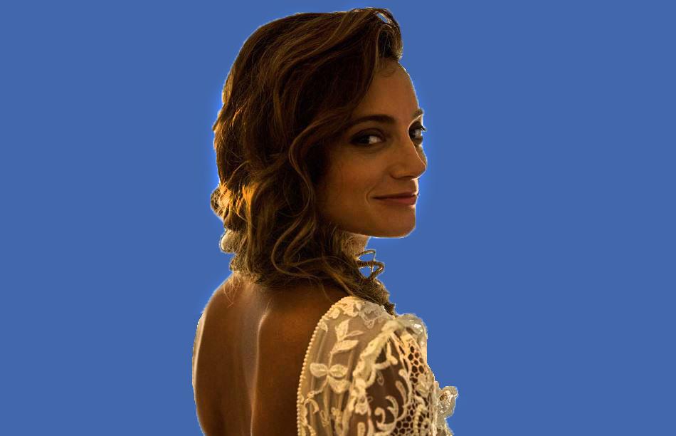 Laura Perlongo Bio, Wiki, Net Worth