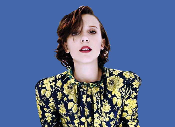 Millie Bobby Brown Bio, Wiki, Net Worth