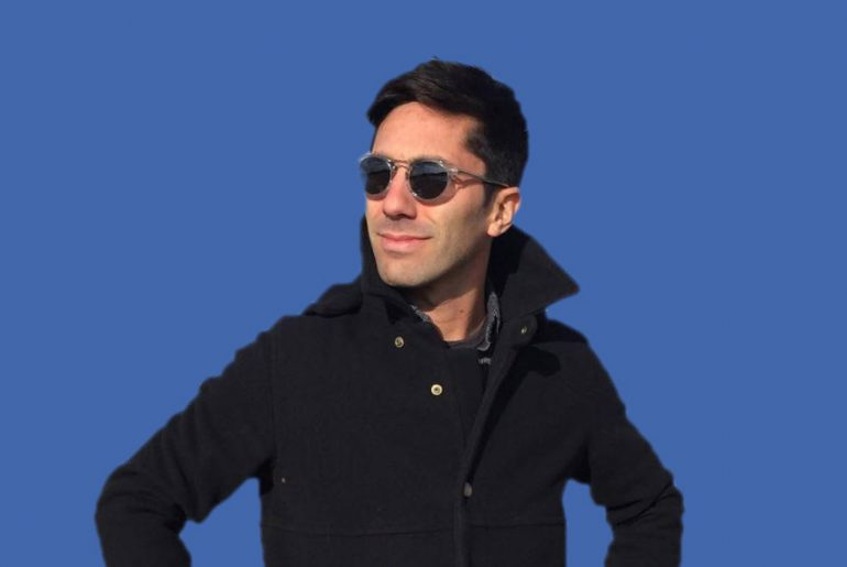 Nev Schulman Bio, Wiki, Net Worth