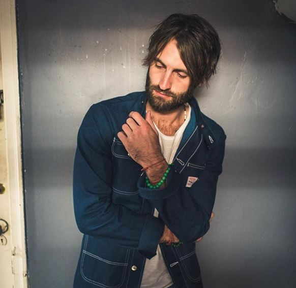 Ryan Hurd Net Worth, Salary, Income