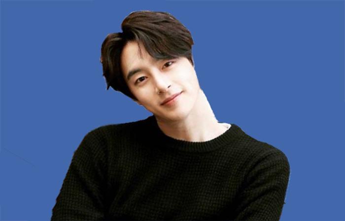 Seo Minwoo Bio, Wiki, Net Worth