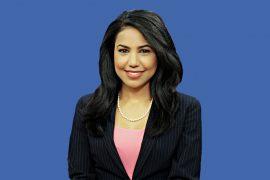 Stephanie Ramos Bio, Wiki, Net Worth