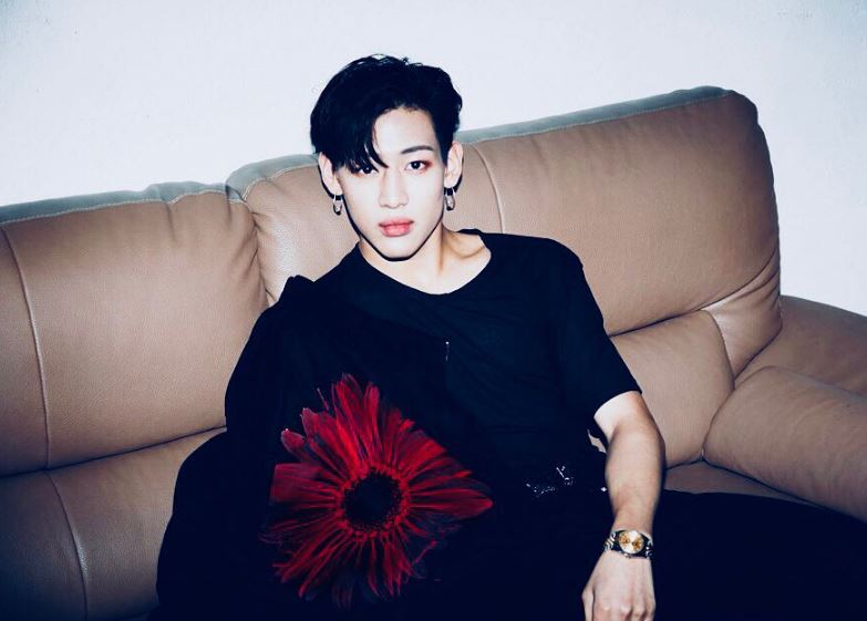 BamBam Bio, Wiki, Net Worth