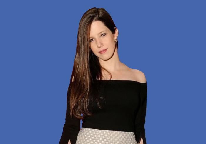 Brittany Lopez Bio, Wiki, Net Worth