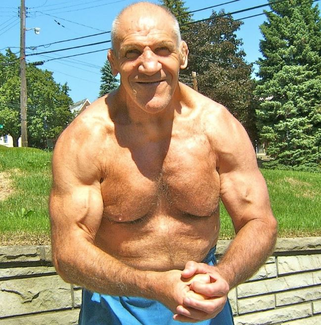 Bruno Sammartino Death Cause and Funeral
