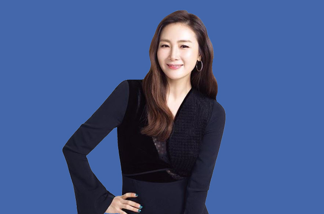 Choi Ji Woo Bio, Wiki, Net Worth