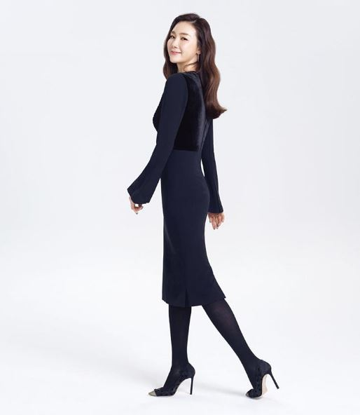 Choi Ji Woo Body Measurements, Height, Size