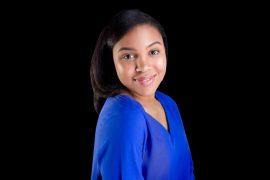 Jayna Brown Bio, Wiki, Net Worth