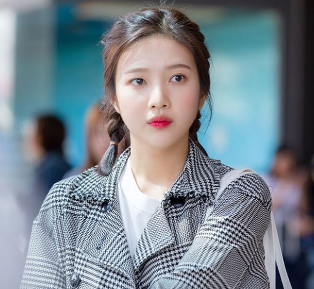 Joy Net Worth, Career, Income