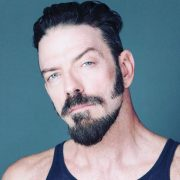 Keith Allan Bio, Wiki, Net Worth