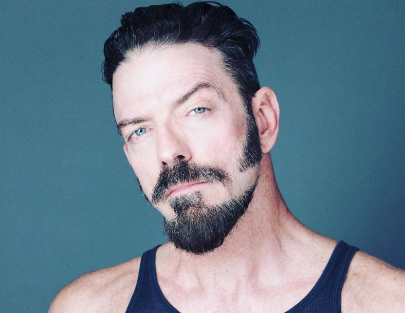 Keith Allan Bio, Wiki, Net Worth, Dating, Girlfriend, Age