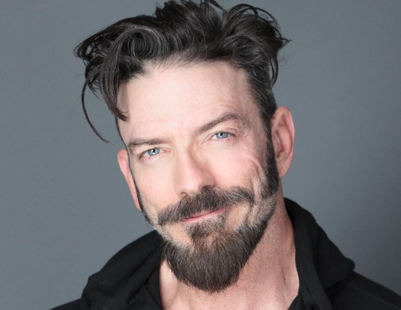 Keith Allan Net Worth, Salary, Income