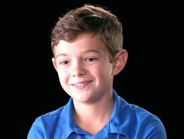 Noah Jupe Net Worth, Career, Movies