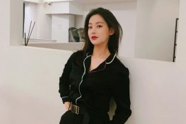 Oh Yeon Seo Bio, Wiki, Net Worth