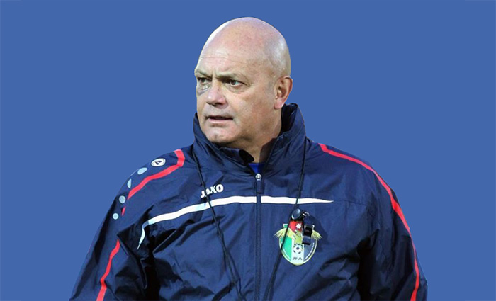 Ray Wilkins Bio, Wiki, Net Worth