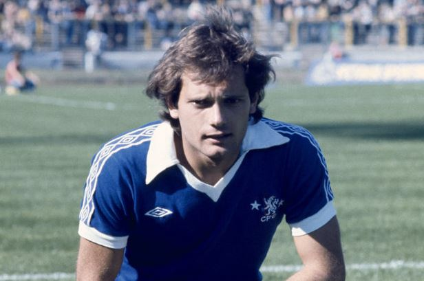 Ray Wilkins Net Worth, Career, Salary