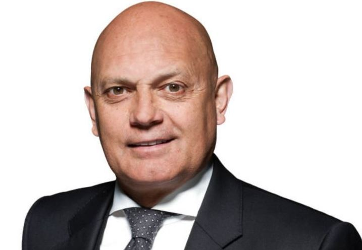Ray Wilkins dead, funeral, death cause