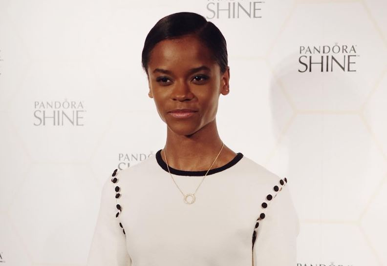 Letitia Wright Bio, Wiki, Net Worth