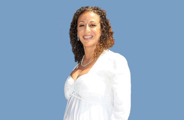 Nicole Tuck Bio, Wiki, Net Worth