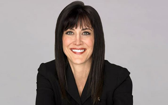 Stephanie Miller Bio, Wiki, Net Worth