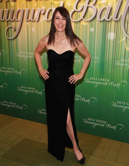Stephanie Miller Body Measurements, Height, Size