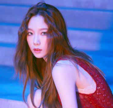 Taeyeon Bio, Wiki, Net Worth