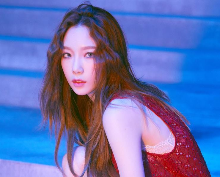 Taeyeon Bio, Wiki, Net Worth